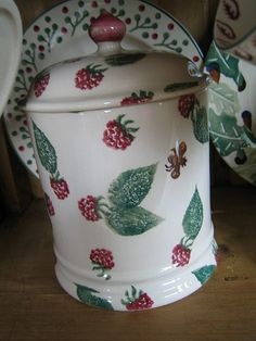 https://flic.kr/p/oTAoVj   Emma Bridgewater   Emma Bridgewater pottery