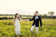 Wedding Photography at Sirromet Brisbane, Wedding Photos, That Look, Things To Come, Wedding Photography, Guys, Couple Photos, Wedding Dresses, Image