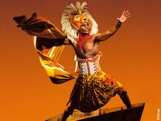 Book Tickets to The Lion King at the The Lyceum London with From The Box Office. https://www.fromtheboxoffice.com/detail/25DR/London/The_Lyceum/The_Lion_King
