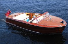Class of 55 a 1955 Shepherd runabout Runabout Boat, Wood Boats, Power Boats, Made Of Wood, Yachts, Boating, Dreams, Awesome, Classic