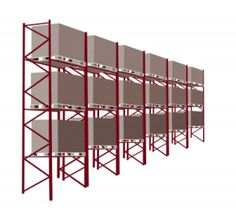7 tips for picking the right storage unit