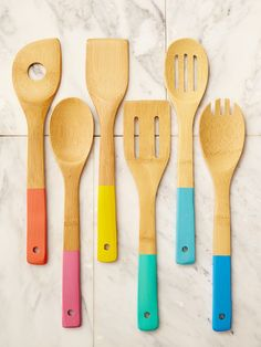 Discover hundreds of kitchen essentials at prices 70% off retail! At zulily you'll find something special for every room in your home!