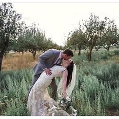 I didn't care who kissed you first as long as I kissed you last. -If We Kiss.  This Is The Place Weddings: 801.&24.7507 #utahwedding #utahweddingvenue #weddingdress #weddingvenue #wedding #weddings #weddingday #florals #kiss #bridals #groom #bride #marr