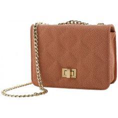 Alfio Young Stylish Pink Handbag