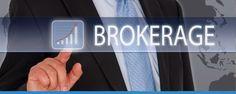 Online Stock & Commodity Brokerage Firm - Wisdom Capital