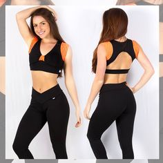 Essa dica vai para quem busca conforto e preço baixo. Corre pro nosso site e garanta esse cropped que acabou de chegar! #kaisan #usekaisan #modafitness #fitnessgirl    Cropped:http://goo.gl/jR3Bkb   www.kaisan.com.br