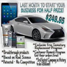 This deal ends January 4th!! #workfromhome. #income. #parttime