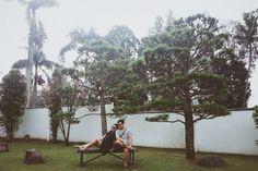 @mrwirawan  taken by @deboraesterlita