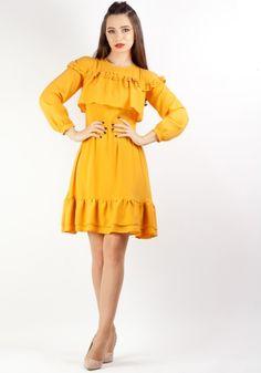 Lady, Disney Princess, Disney Characters, Dresses, Fashion, Vestidos, Moda, Fashion Styles, Dress