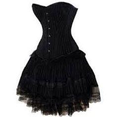 vestido preto tomara que caia