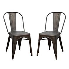 Joveco Sheetmetal Frame Tolix Style Bar Chairs with Back ... https://smile.amazon.com/dp/B00WFKT298/ref=cm_sw_r_pi_dp_x_hrtCybACT31P5