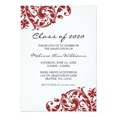 graduation ceremony invitation letter sample Google