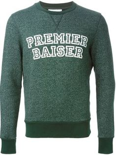 Men's Designer Knitwear - Men's Sweaters - Farfetch