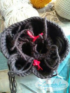 L'accroche laine - Ryder (Pat Patrouille) Ryder Pat Patrouille, Paw Patrol, Lana, Knit Crochet, Knitting, Naruto, Amigurumi, Crochet Dolls, Tricot