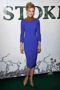 nicole-kidman-lwren-scott-stoker-screening