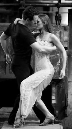 břišní taneční sex videa