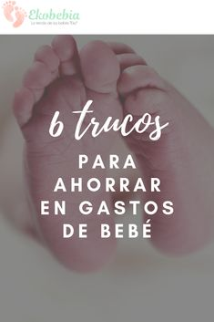 Baby Hacks, Baby Tips, Baby Coming, Nicu, Our Baby, Routine, Marketing, Amor, Baby On The Way