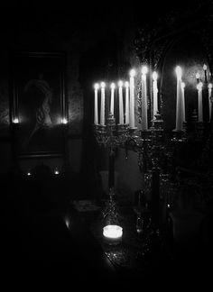 Occultism Gothic House, Victorian Gothic, Victorian London, Dark Castle, Gothic Aesthetic, Arte Obscura, Gothic Horror, Gothic Home Decor, Gothic Interior