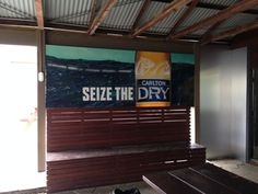 Pub Refurbishment - CUB Torquay VIC