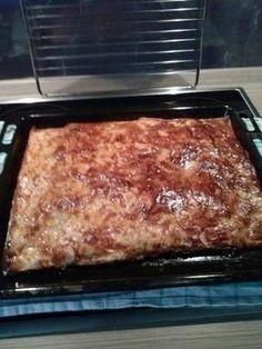 Türkische Börek Rezept - Rezepte kochen - kochbar.de - mobil