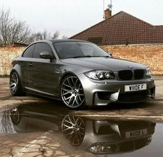 Repin this #BMW 1M then follow my BMW board for more great pins