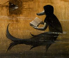 The Garden of Earthly Delights - Wikipedia, the free encyclopedia