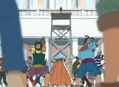 Watch One Piece Episode 52 English Dubbed Online for Free in High Quality. Streaming One Piece Episode 52 English Dubbed in HD.