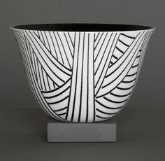 Rhoda Baer glass