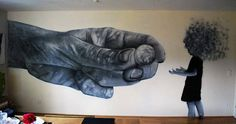 By Kore in Austria.