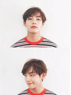 Why | BTS - Taehyung