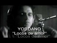 Ilan Chester - Palabras del alma (video/audio editado) HQ - YouTube