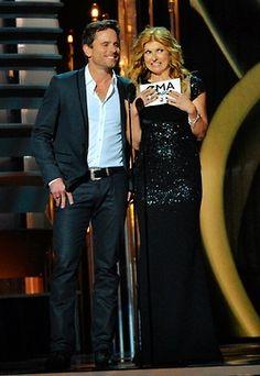 Nashville Seasons, Nashville Tv Show, Great Tv Shows, New Shows, Jennifer Garner Hair, The Lennon Sisters, Connie Britton, Beautiful People, Beautiful Women