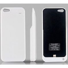 powerbank,power bank,we are power bank manufacturer