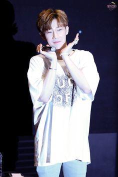 #Sunggyu #Infinite #sungkyu