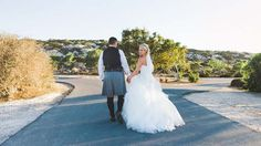 Bring on the sunshine in Cyprus!  Image by Chantal Lachance-Gibson Photography