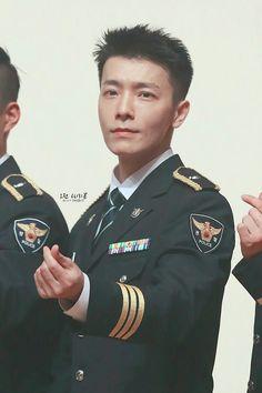 Donghae super junior kpop handsome
