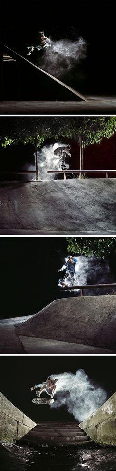 Skateboarding-on-Dust-Roberto-Alegria-2