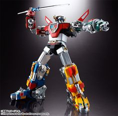 Gundam, Punisher Comics, Robot Cartoon, Cartoon Tv Shows, My Generation, Cool Tech, Power Rangers, Old School, Character Design