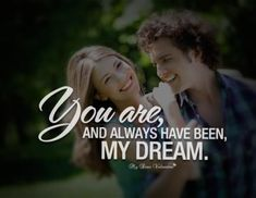 60+ Heart Touching Romantic Quotes with Images