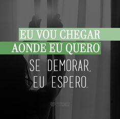 #mensagenscomamor #vida #superação #sucesso #atitude