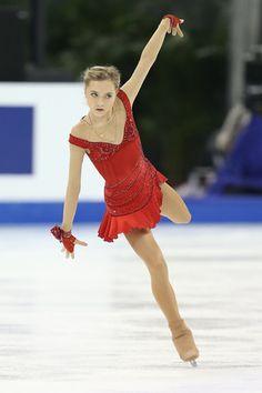 世界選手権・第2日(女子SP、ペアFS)|フォトギャラリー|フィギュアスケート|スポーツナビ