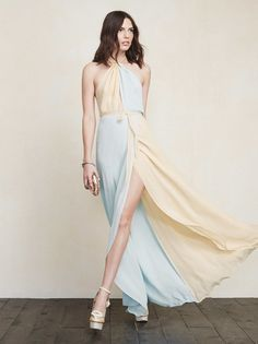 The Best Wedding-Appropriate Dresses Under $500 | The Zoe Report