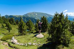 Hiking Routes, Paradise Found, National Parks, Destinations, Outdoors, Camping, Holidays, Mountains, Nature
