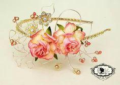 the tiara botique