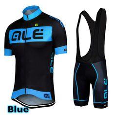 Men Summer Short Sleeves Bike bicycle Maillot Jersey Tops MTB Bib Shorts  Breathable Cycling Clothing fec9ee379