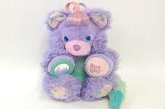 東京・高円寺のおもちゃ屋【KNot a TOY(ノット ア トイ)】のオンラインショップです!US.UK.JP.のキャラクターのおもちゃの他、アメコミ、T-シャツ等の商品も取り扱っております。