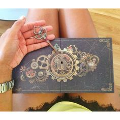 The key to happiness #Tomorrowland