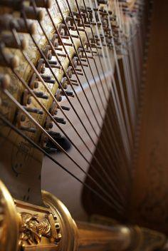 Color   цвет   カラー   Couleur   Colore   Soft   Doux   мягкий   Suave   Delicato   ソフト   Texture   Pattern   Contrast   Composition   old harp