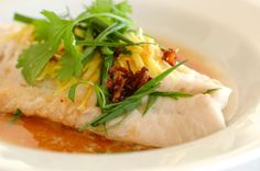 5 Simple Ways To Cook A Fish