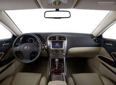 80 Lexus Is Ideas Lexus New Lexus Lexus Is250